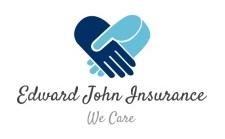 Edward John Insurance